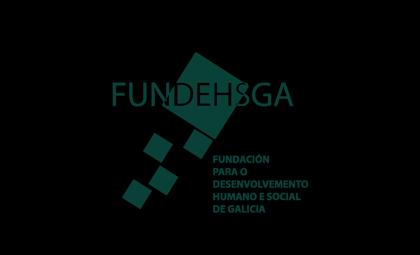 FUNDEHSGA